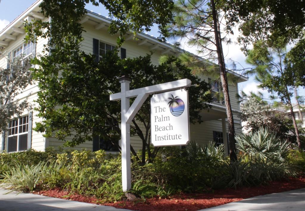 Palm Beach Institute