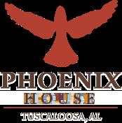 Phoenix House Inc