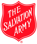 Salvation Army Family Treatment Services Womens Way