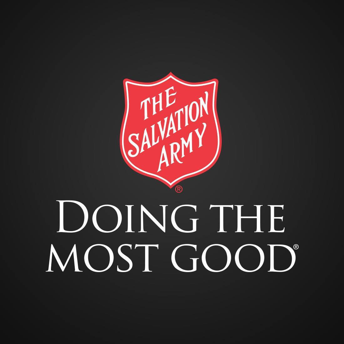 Salvation Army Harbor Light Center