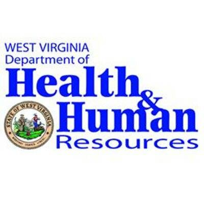 West Virginia Department of Health & Human Resources