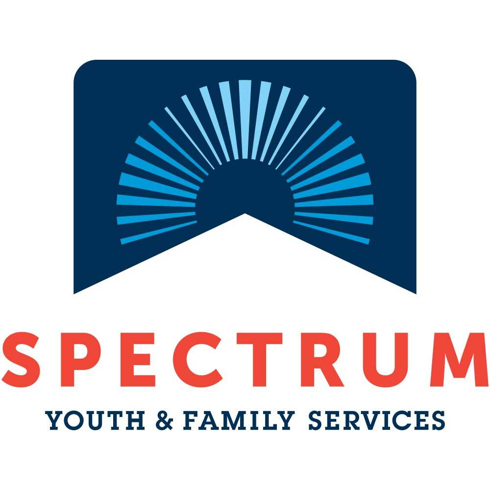 Spectrum Youth and Family Services