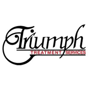 Triumph Treatment Services Inc