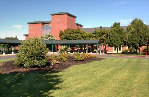 Veterans Affairs Medical Center Substance Abuse Treatment Program