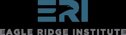 Eagle Ridge Institute Main Campus