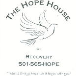 Hope House of Recovery