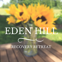 Eden Hill Recovery Retreat For Women