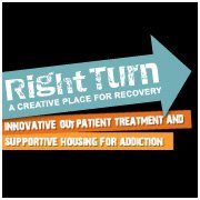 Right Turn Inc Transitional Housing