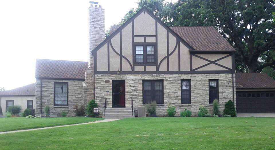 Christ satisfies transitional housing transitional housing - What is a transitional home ...
