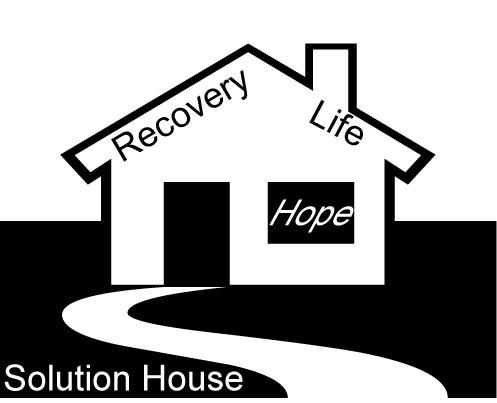 Solution House Inc.