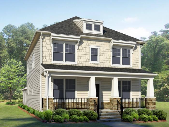 Snellville Ga Transitional Housing Sober Housing