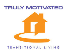 Truly Motivated Transitional Living