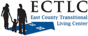 East County Transitional Living