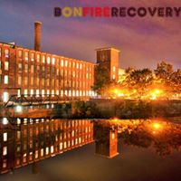 Bonfire Recovery Services
