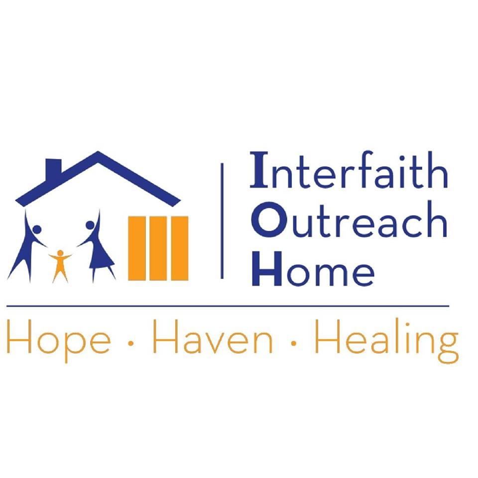 Interfaith Outreach Transitional Housing
