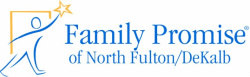 Family Promise of North Fulton DeKalb Transitional Housing