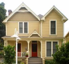 Mi Casa Su Casa Inc.