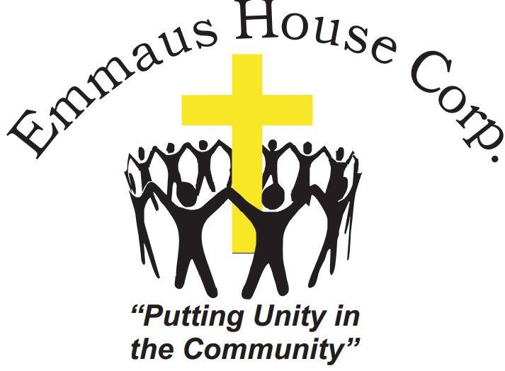 Emmaus House Fort Myers