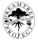 DreamTree Project