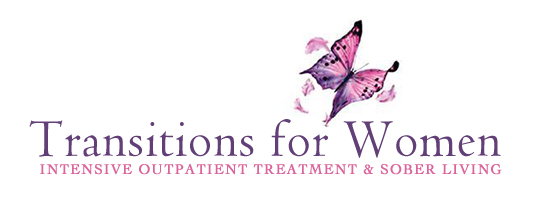 Transitions For Women - HopeSpring