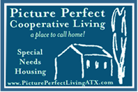 A Picture Perfect Cooperative Living