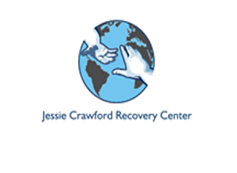Jessie Crawford Recovery Center