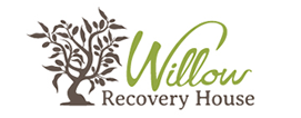 Willow Recovery