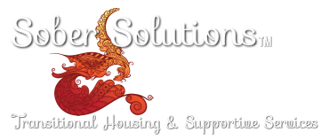 Sober Solutions Transitional Housing & Supportive Services