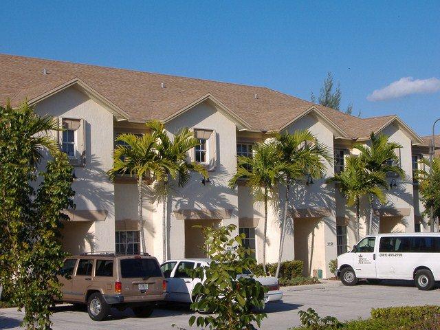Royal life centers sober living transitional housing royal life centers sober living publicscrutiny Choice Image