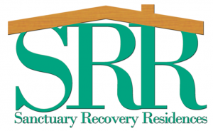 Sanctuary Recovery Residences