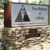 Vallley Recovery Center of California