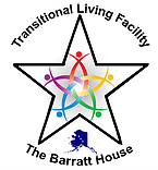 The Barratt House