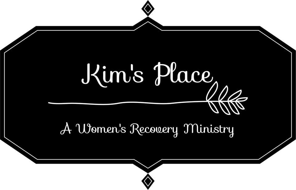 Kim's Place LLC, INC
