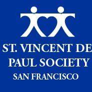 Saint Vincent De Paul Society San Francisco Administration