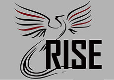 RISE Recovery Community
