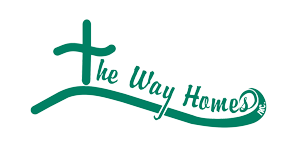 The Way Homes