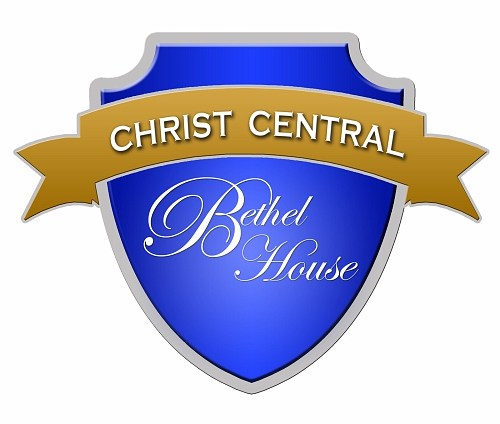 Christ Central Ministries - Bethel House