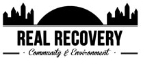 Real Recovery Sober Living for Men