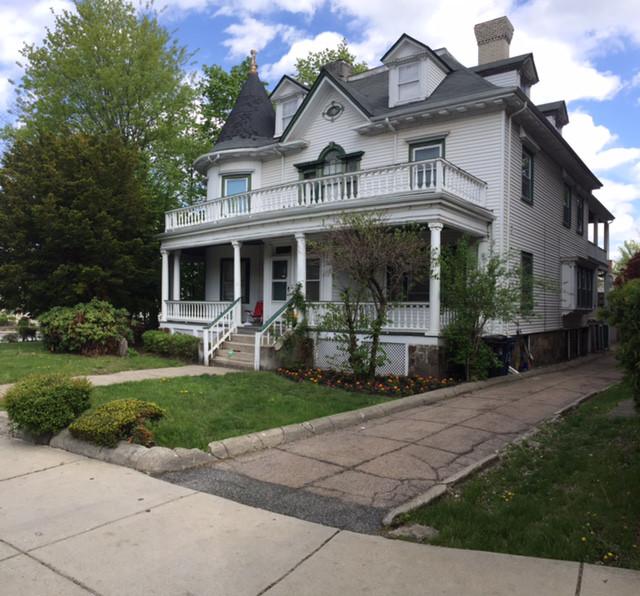 Boston Sober Homes