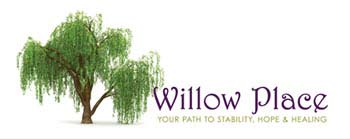 Willow Place For Women