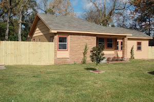 Eudaimonia Recovery Homes