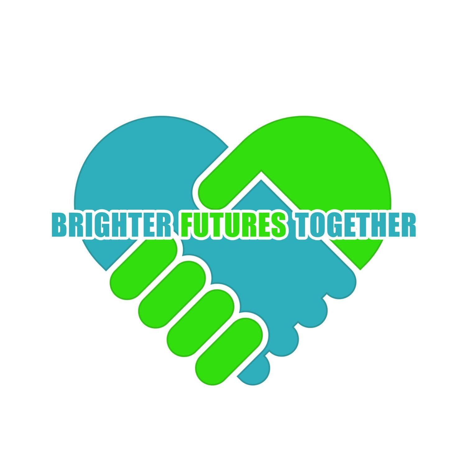 Brighter Futures Together