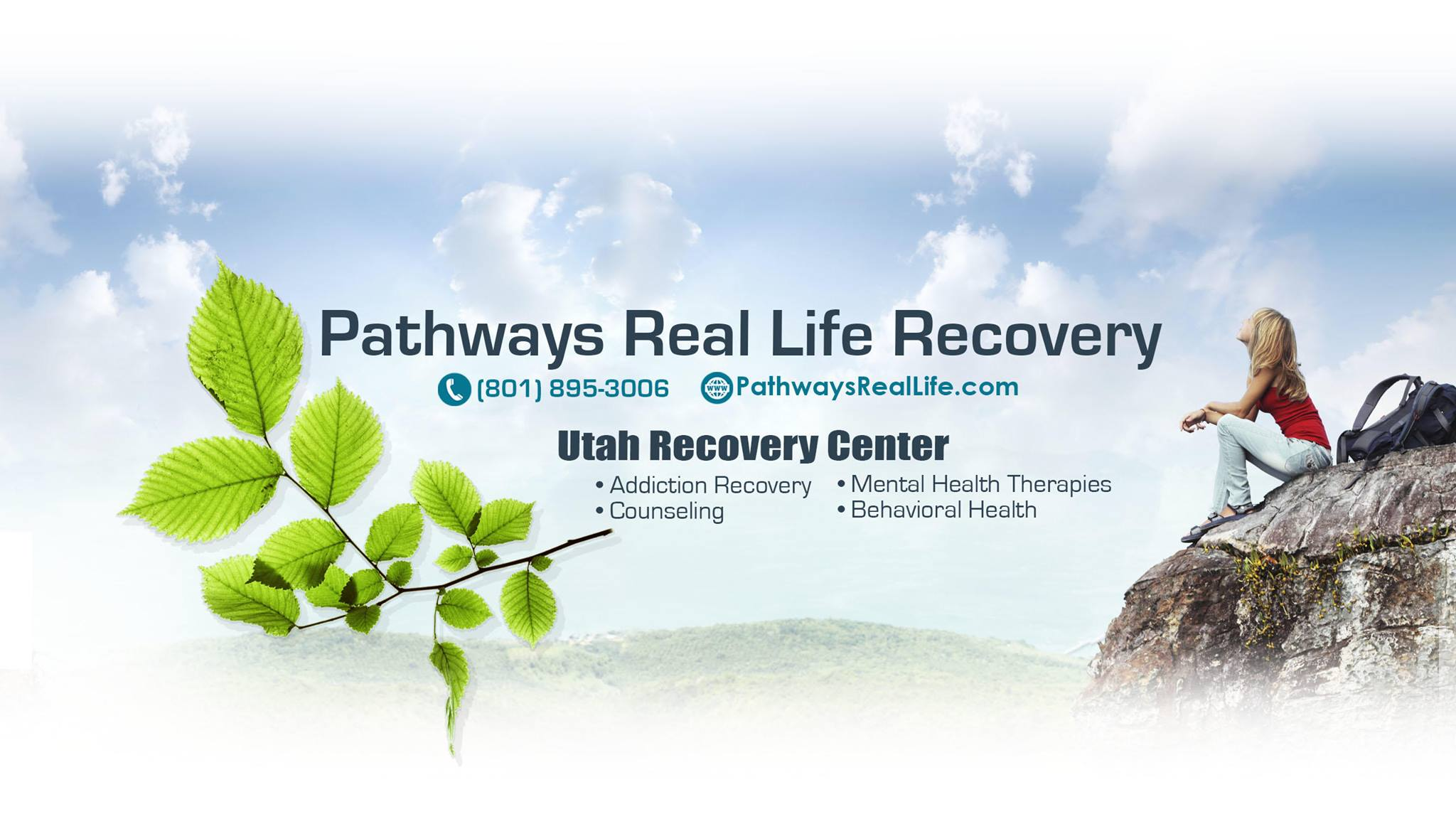 Genetic Testing - Pathways Real Life Recovery