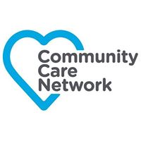 Community Care Network