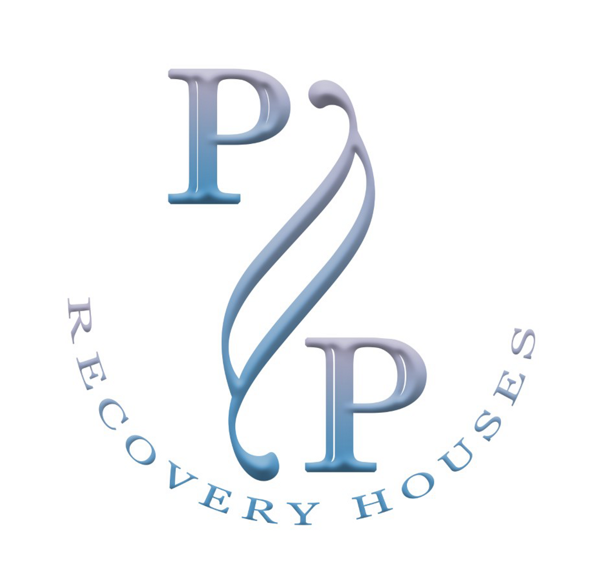 P & P Recovery Houses