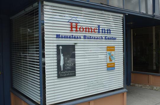 Homeinn hotel transitional housing transitional housing - What is a transitional home ...