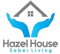 Hazel House Sober Living