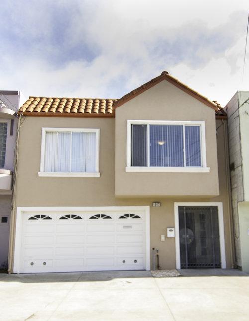 Action Housing LLC