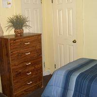 Third Step Residence Sober Living Home for Men