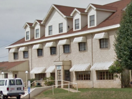 Wilbur Mills Treatment Center